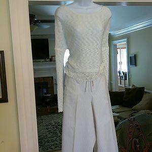 Decree ladies sweater